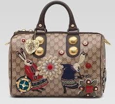 gucci womens bags