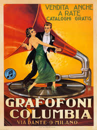 1920 posters