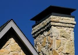 chimney screens