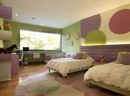 decoracion de habitaciones juveniles