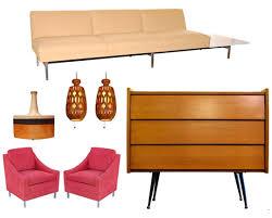 50 furniture