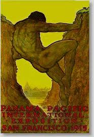 1915 panama pacific international exposition