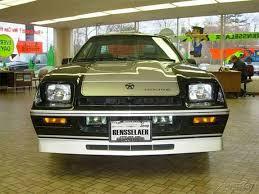 rwd cars