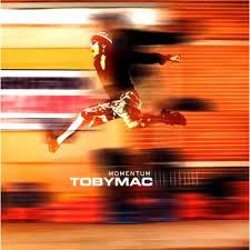 momentum toby mac
