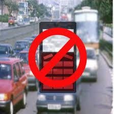 mobile phone traffic