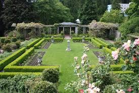 gardens for weddings