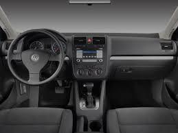 2009 jetta sedan