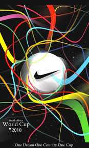 nike soccer posters