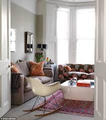 cappellini sofa