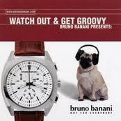 bruno banani watch