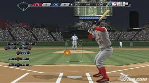 mlb08 the show ps2