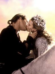 princess bride picture