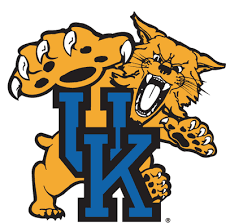 uk wildcats logo