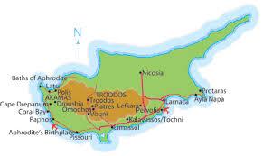 latsi cyprus