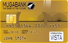 clip art credit cards