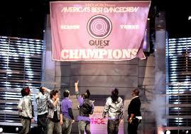 america best dance crew season 3