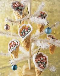 candy christmas decoration