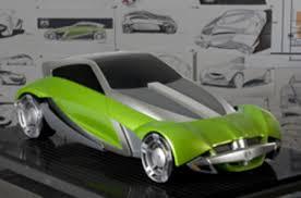 future dodge cars