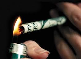 crazy smoking pipes