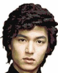 korean drama actor