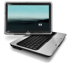 hp 5300 laptop