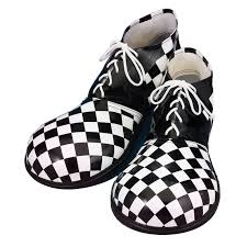 http://t0.gstatic.com/images?q=tbn:ieYwbtYsnljw_M:http://stackhats.files.wordpress.com/2008/12/clown-shoes.jpg