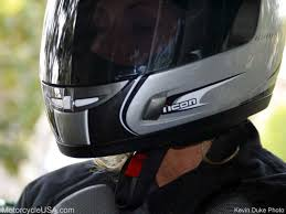 icon alliance helmets
