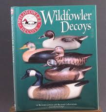 wildfowler decoys