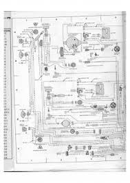 jeep wiring diagram