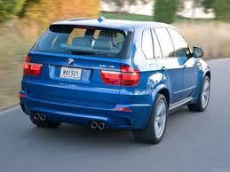autos bmw x5
