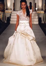 philippine wedding gowns