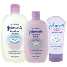productos johnson