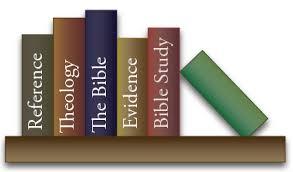 new testament texts