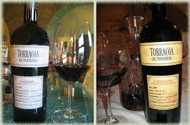 gattinara wine
