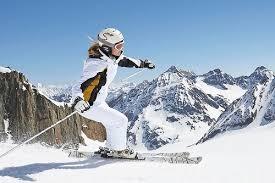 fischer ski 2009