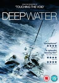 deep water crowhurst