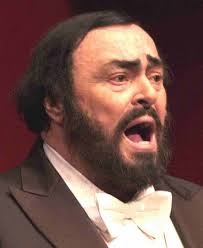 opera tenor