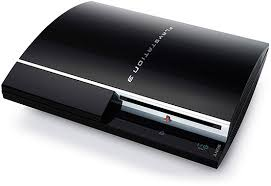 playstation images