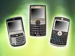 latest cell phone models
