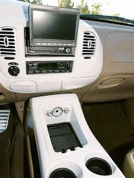 ford expedition 09