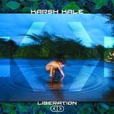 karsh kale liberation