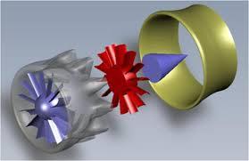 design wind turbines