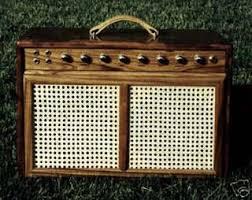 traynor speaker