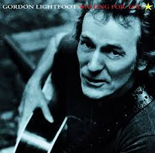 Gordon Lightfoot - Waiting For You