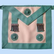 mason aprons