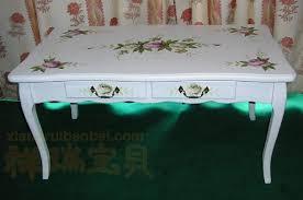 korean coffee table
