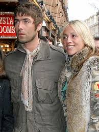 liam gallagher style