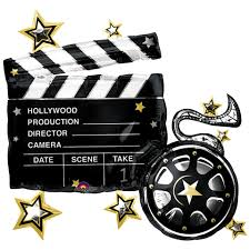 movie reel pictures