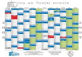 kalendarz 2006