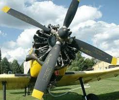 engine planes